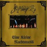 Eine Kleine Nachtmusik CD