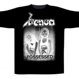 Possessed - TS