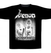 Possessed - TS