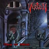 Plunge into Oblivion CD