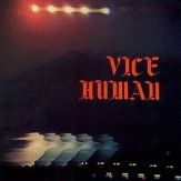 Vice Human / Metal Attack CD