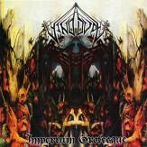 Imperium Grotesque CD