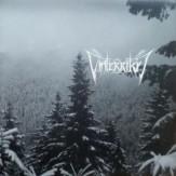 Das Winterreich / Visions of The Palantiri LP