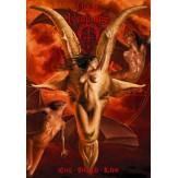 Evil - Death - Live DVD