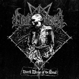 Dark Days of the Soul CD
