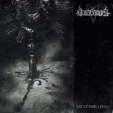 Wrathprayers CD