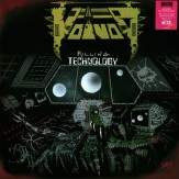 Killing Technology LP