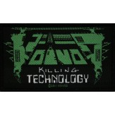 Killing Technology - PATCH