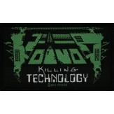 Killing Technology - PATCH