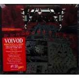 Rrröööaaarrr 2CD+DVD DIGI