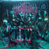 Blood Rapture LP