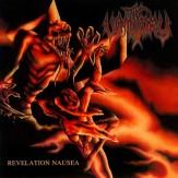 Revelation Nausea CD