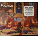Bloody Vengeance CD+DVD DIGI
