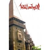 Wallachia MC