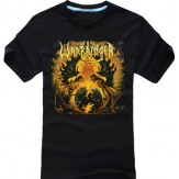 Worlds Torn Asunder - TS