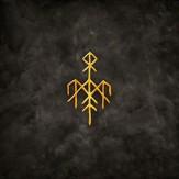 Runaljod - Ragnarok CD