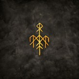 Runaljod - Ragnarok 2LP
