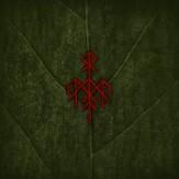 Runaljod - Yggdrasil 2LP