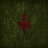 Runaljod - Yggdrasil CD
