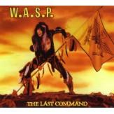 The Last Command CD DIGI
