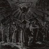 Casus Luciferi 2LP