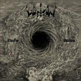 Lawless Darkness CD