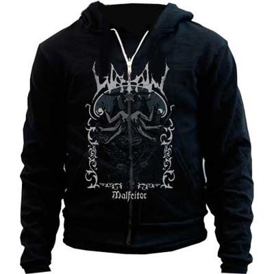 Watain hoodie