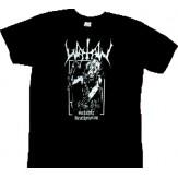 Satanic Deathnoise - TS