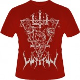 Snakes and Wolves - TS