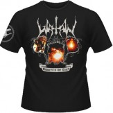 Sworn To The Dark - TS