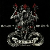 Sworn to the Dark 2LP