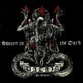 Sworn to the Dark 2LP