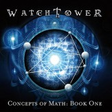 Concepts of Math: Book One MCD