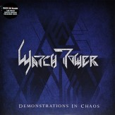 Demonstrations in Chaos 2LP