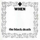 The Black Death CD