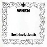 The Black Death CD