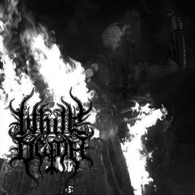 White Death EP