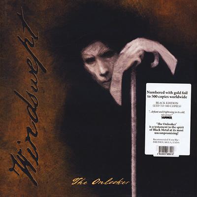 The Onlooker LP