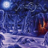 Wintersun CD
