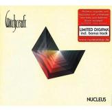Nucleus CD DIGI