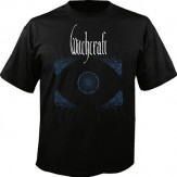 The Outcast - TS