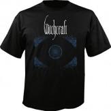 The Outcast - TS