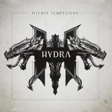 Hydra CD