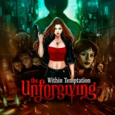 The Unforgiving CD