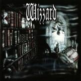 Wizzard CD