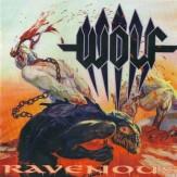 Ravenous LP