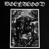 Wolfblood LP