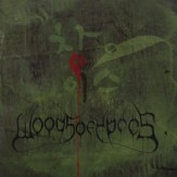 Woods 4: The Green Album CD