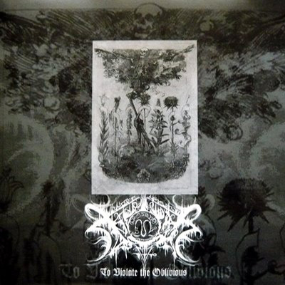 To Violate the Oblivious CD