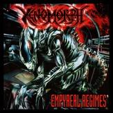 Empyreal Regimes LP